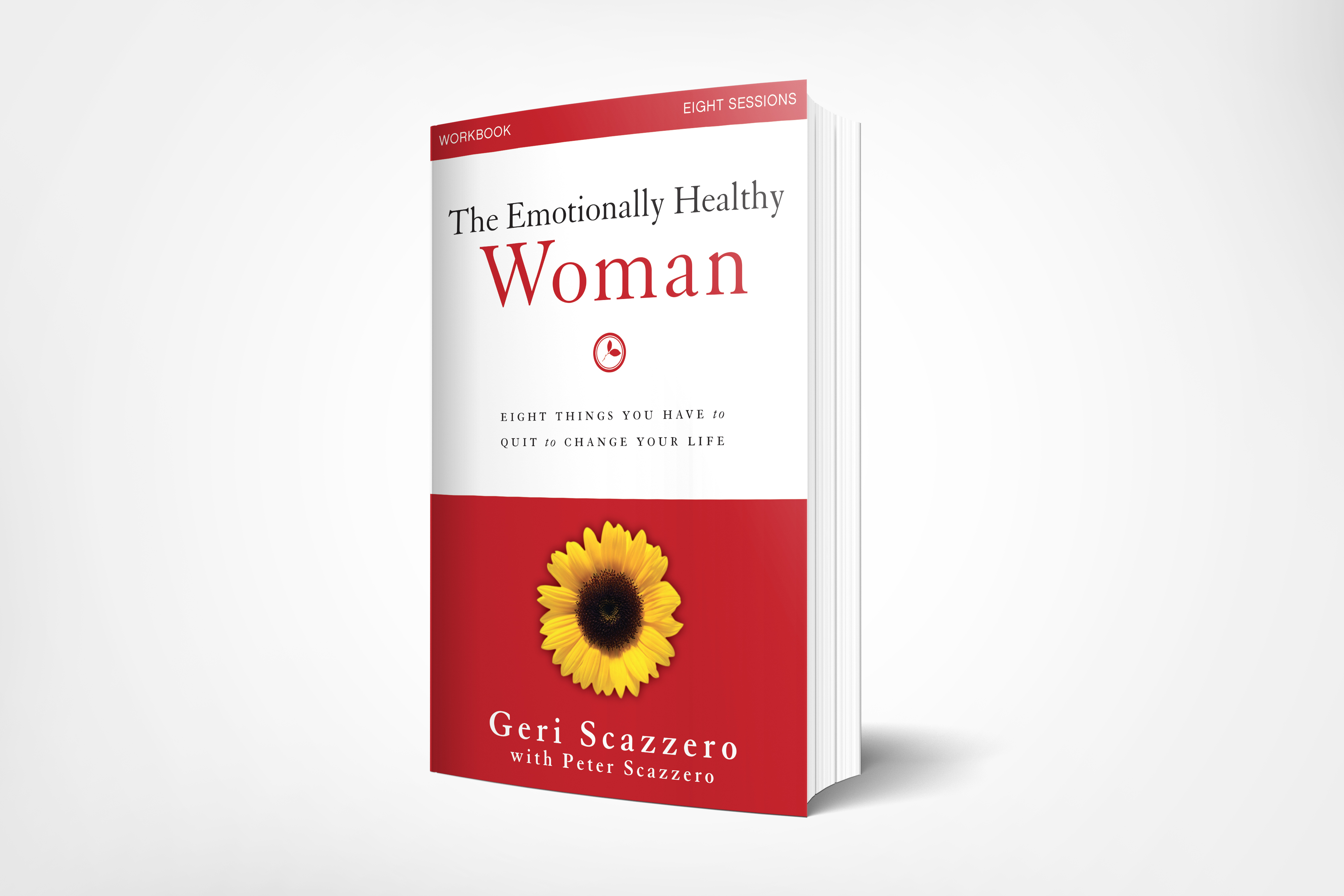 Workbook – EH Woman Product Image
